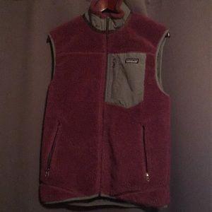 Patagonia Shirts - Men's Authentic Patagonia Vest